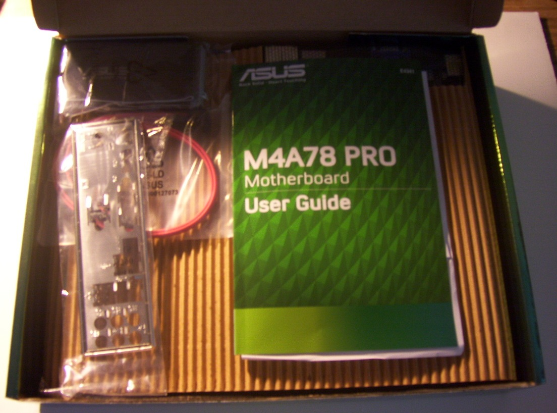 asus m4a78 pro manual pdf